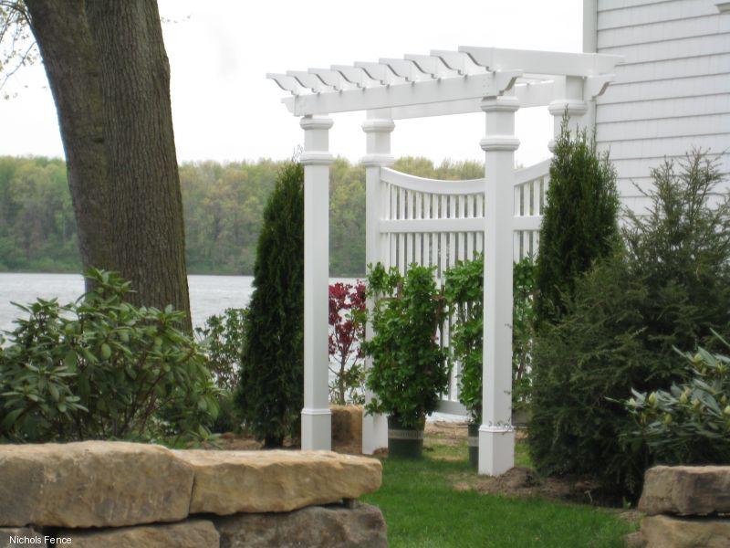 Virtual Fence Designer Photo Gallery And Customer Testimonials